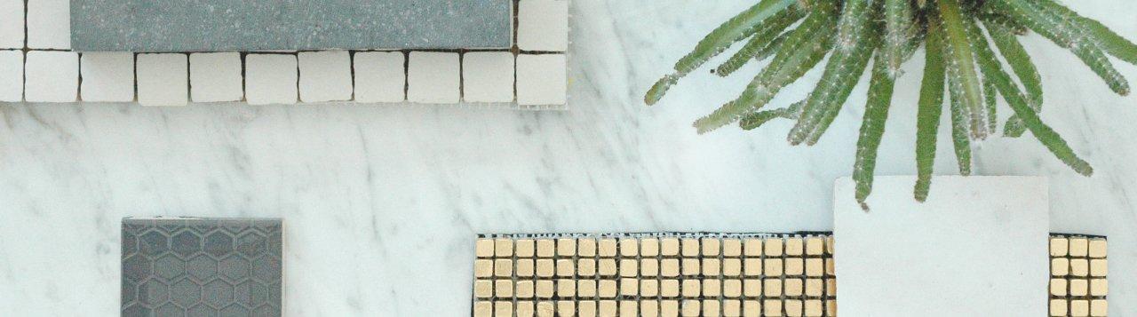 Marbres Blanc - Ateliers SANSONE