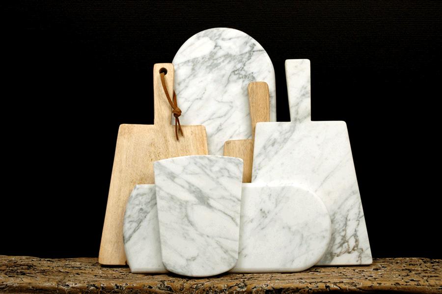 planches a decouper presentation marbres bois ateliers sansone. Black Bedroom Furniture Sets. Home Design Ideas