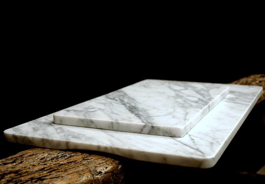 planches a decouper presentation marbres bois. Black Bedroom Furniture Sets. Home Design Ideas