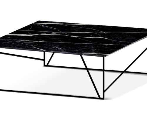 | SPICER X | Tables in Marble